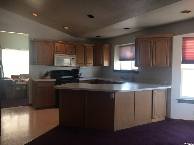 219 N LAKEVIEW Stansbury Park, UT 84074 - MLS #: 1496465