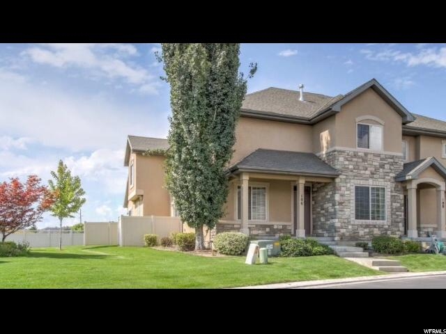 Condominium for Rent at 106 S 920 E 106 S 920 E American Fork, Utah 84003 United States