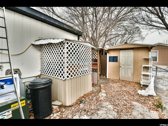 2864 S 2540 Unit 236 West Valley City, UT 84119 - MLS #: 1496474