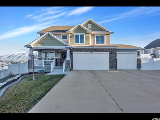 11083 S BROADWICK RD, South Jordan UT 84095