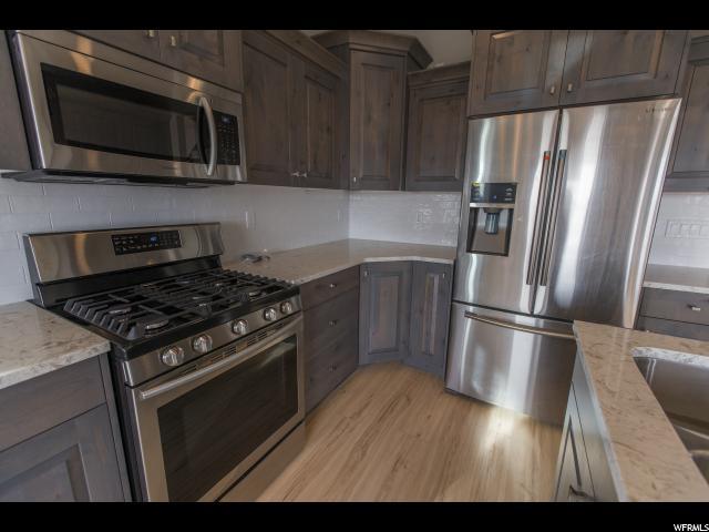 5029 W 3500 Unit 46 West Haven, UT 84401 - MLS #: 1496499