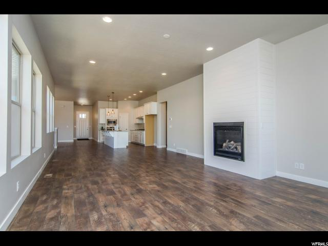 14098 S DEER TRAIL LN Unit 204 Draper, UT 84020 - MLS #: 1496501