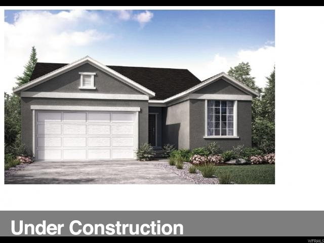 7573 TIMBER COUNTRY RD Unit 425, Eagle Mountain UT 84005
