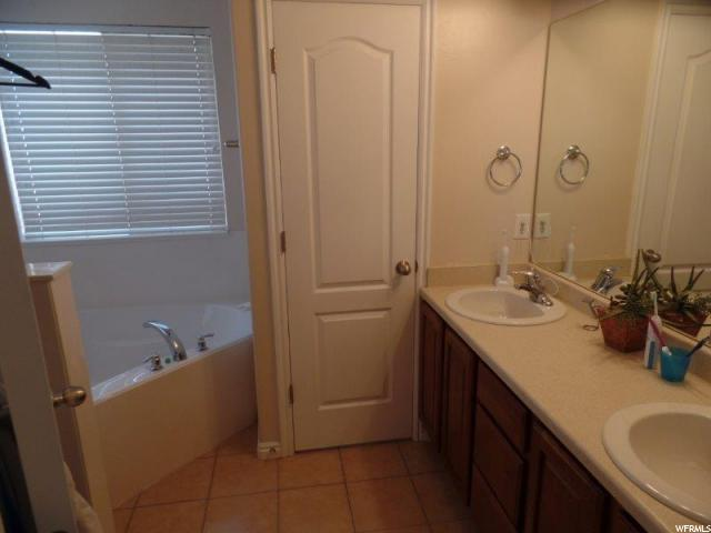 3889 S LAKE MOUNTAIN DR DR Saratoga Springs, UT 84045 - MLS #: 1496521