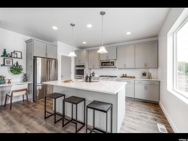 3663 W CREEK MEADOW RD Unit 5 Riverton, UT 84065 - MLS #: 1496532