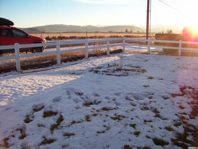 542 STRINGTOWN LN Georgetown, ID 83239 - MLS #: 1496534