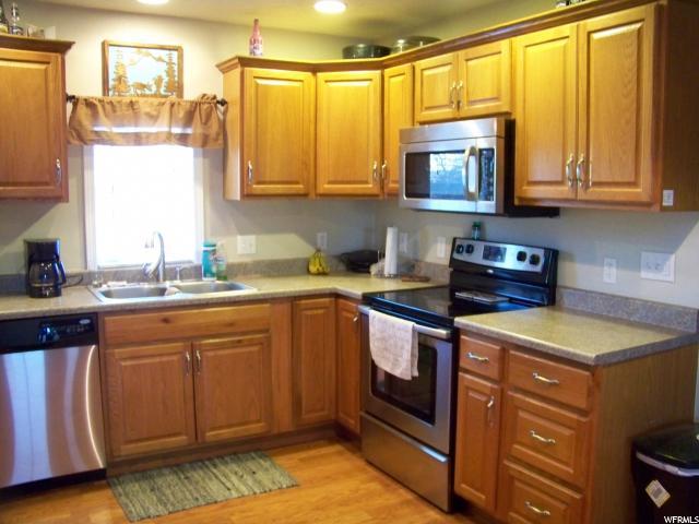 542 STRINGTOWN LN Georgetown, ID 83239 - MLS #: 1496534
