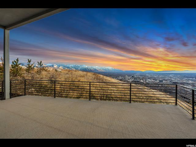 973 N CHURCHILL DR Salt Lake City, UT 84103 - MLS #: 1496538