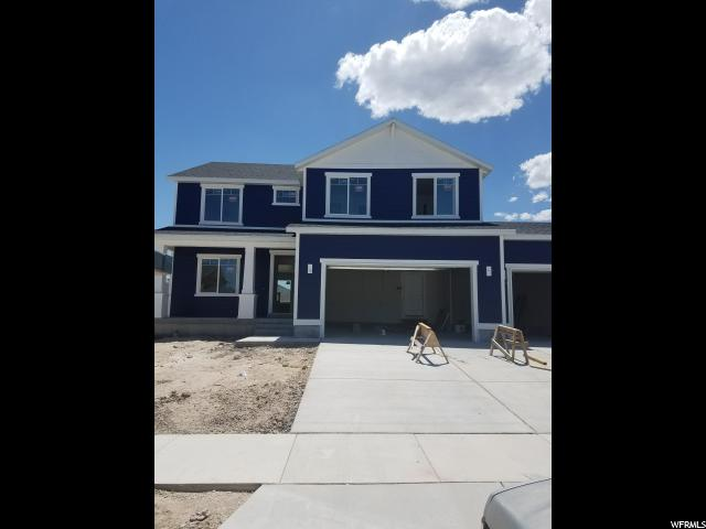3649 W CREEK MEADOW RD Unit 4 Riverton, UT 84065 - MLS #: 1496539
