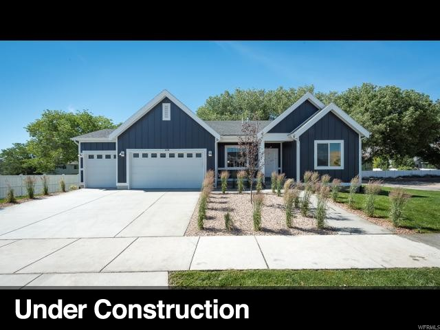 3648 W CREEK MEADOW RD Unit 28, Riverton UT 84065