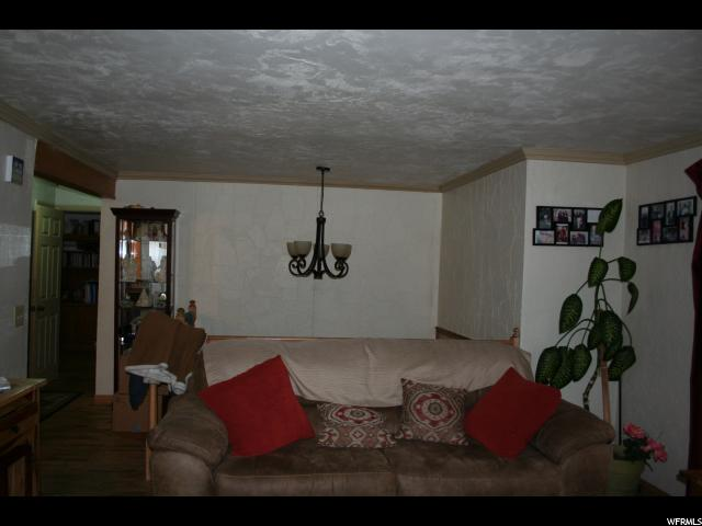 520 W 3820 South Salt Lake, UT 84115 - MLS #: 1496551