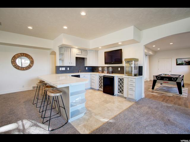 915 S 4800 Heber City, UT 84032 - MLS #: 1496553