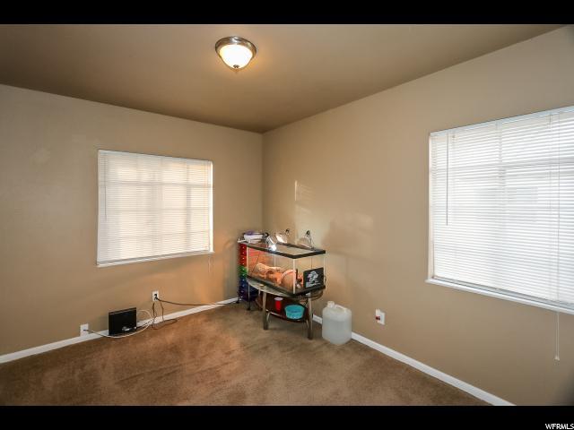 2965 S BLAIR ST South Salt Lake, UT 84115 - MLS #: 1496555