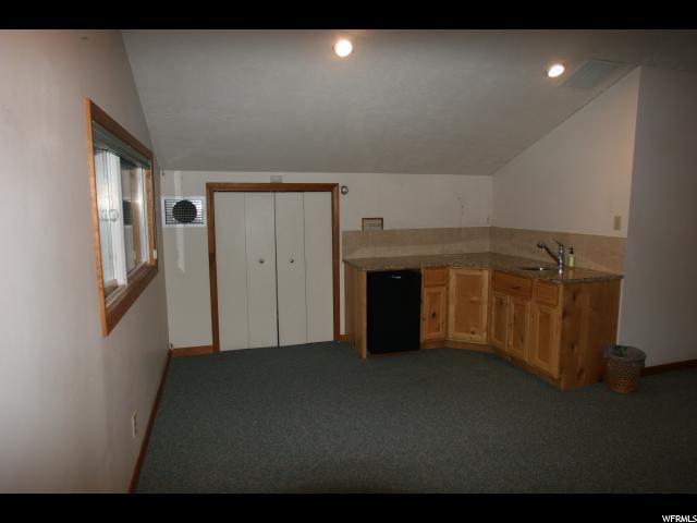 1508 E 29TH ST Ogden, UT 84403 - MLS #: 1496574