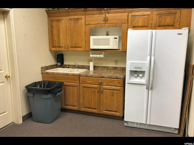 5484 S ADAMS AVE Unit 1 Washington Terrace, UT 84405 - MLS #: 1496578