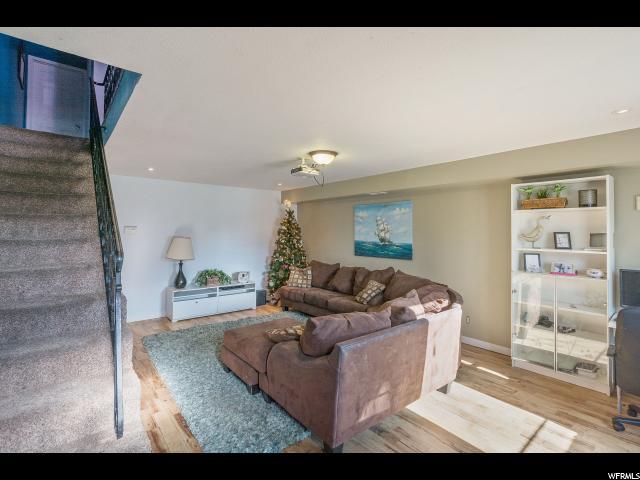 Twin Home للـ Sale في 329 E 300 S 329 E 300 S Lehi, Utah 84043 United States