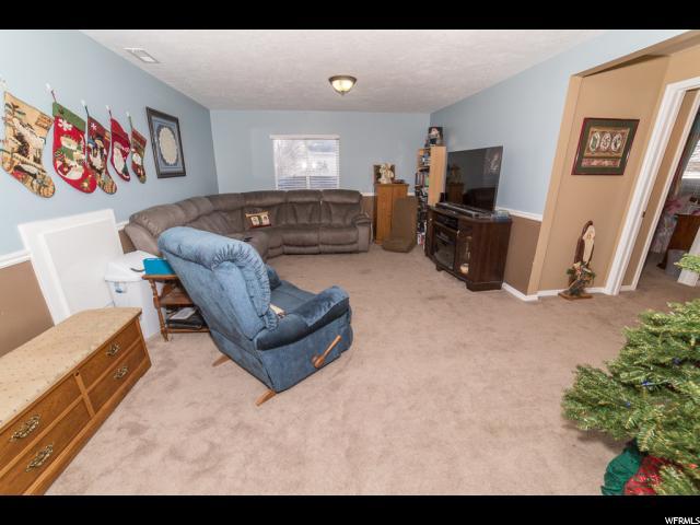 14077 S GRAND VIEW PEAK CIR Riverton, UT 84096 - MLS #: 1496587