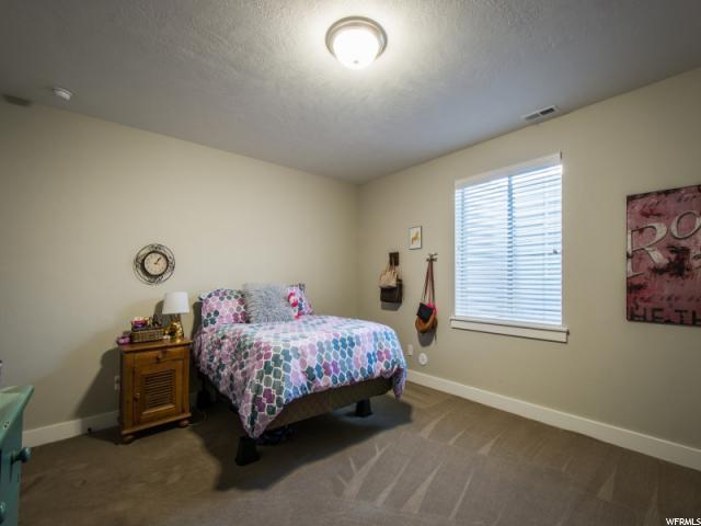 2435 E ROYAL BIRCH CV Cottonwood Heights, UT 84093 - MLS #: 1496590