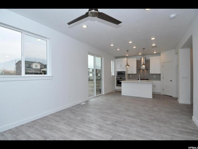 552 N 260 Unit 44 Vineyard, UT 84058 - MLS #: 1496595