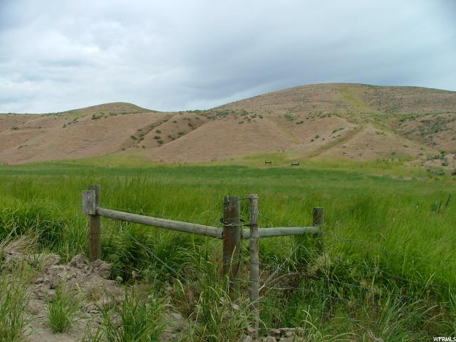 Malad City, ID 83252 - MLS #: 1496626