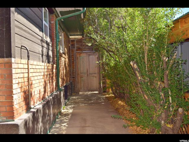 159 N 100 Price, UT 84501 - MLS #: 1496643