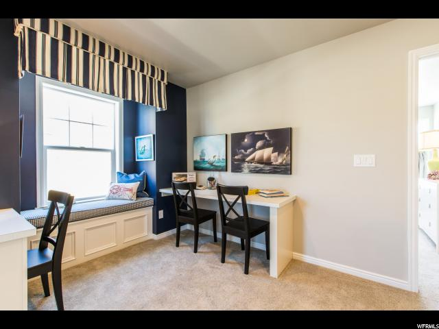 Additional photo for property listing at 7611 S CASSIELLE LANE Lane 7611 S CASSIELLE LANE Lane Unit: 305 West Jordan, Utah 84088 Estados Unidos