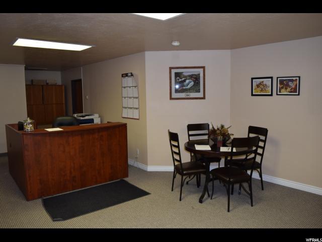 140 N CEDAR HILLS CEDAR HILLS Price, UT 84501 - MLS #: 1496660