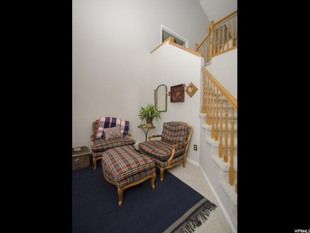 904 E 3350 North Ogden, UT 84414 - MLS #: 1496662