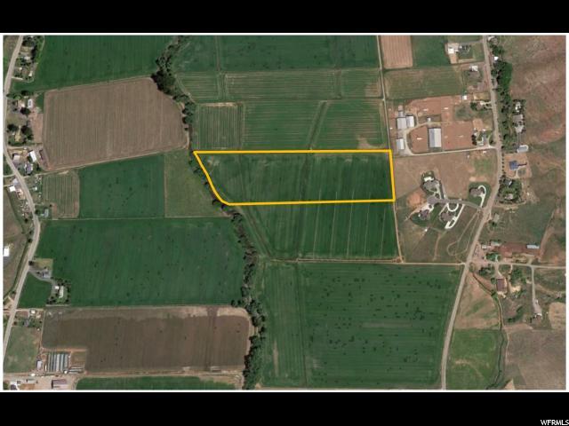 Terreno por un Venta en Address Not Available Morgan, Utah 84050 Estados Unidos