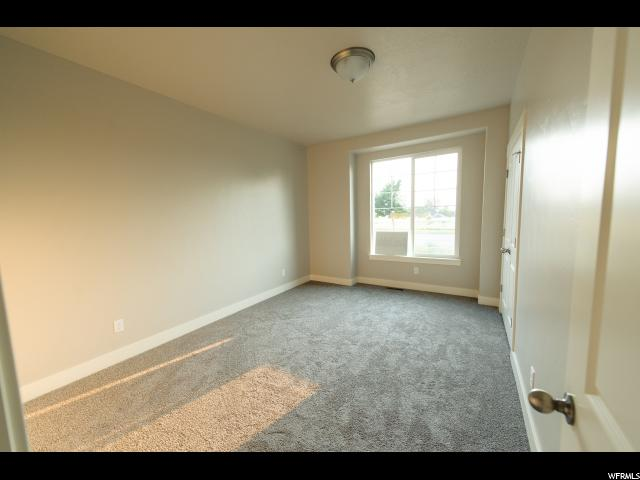 776 N MAIN ST Unit 1 Mapleton, UT 84664 - MLS #: 1496695