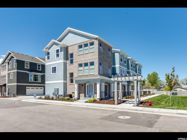 Townhouse for Sale at 1816 W TORLUNDY Drive 1816 W TORLUNDY Drive Unit: 65 Riverton, Utah 84065 United States