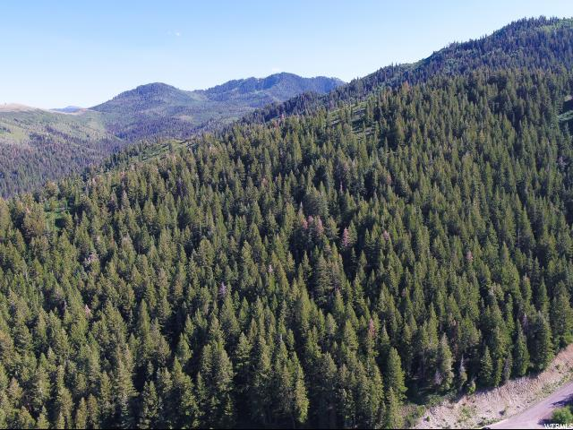 395 MATTERHORN DR Park City, UT 84098 - MLS #: 1496697