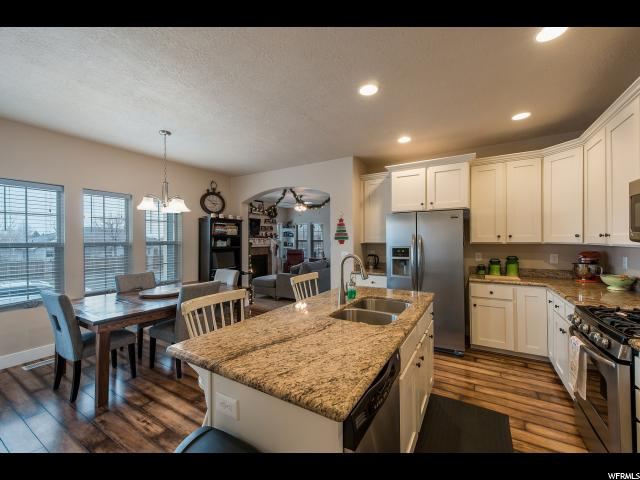 4624 W OYSTER SHELL RD South Jordan, UT 84009 - MLS #: 1496710