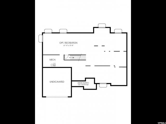 12453 S OCEANSIDE DR Unit 303 Herriman, UT 84096 - MLS #: 1496719