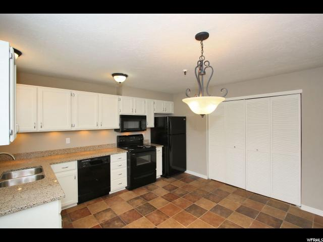 1148 E 6600 S Unit E3, Cottonwood Heights UT 84121