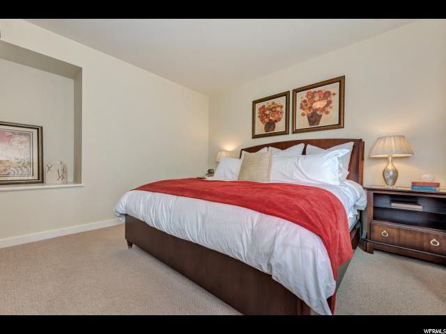 45 W SOUTH TEMPLE ST Unit 501 Salt Lake City, UT 84101 - MLS #: 1496741