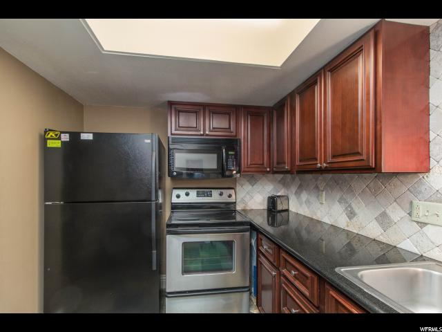 356 S HWY 143 Brian Head, UT 84719 - MLS #: 1496752