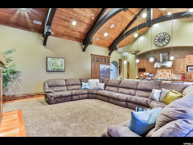 Bountiful, UT 84010 - MLS #: 1496766