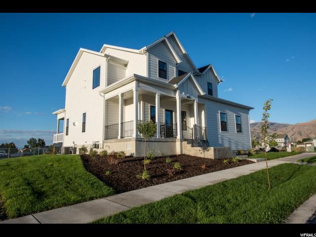 Unique la famille pour l Vente à 724 W 50 N 724 W 50 N Hyrum, Utah 84319 États-Unis