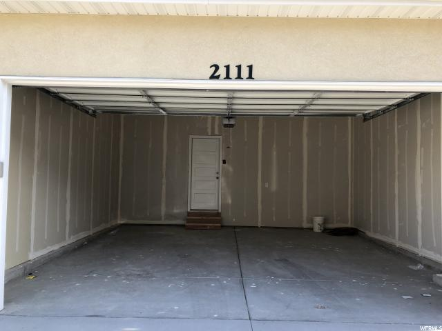 2111 W KIMBER LN Unit 34 Riverton, UT 84065 - MLS #: 1496807