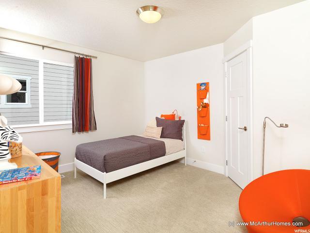 757 W MASON CT Unit 207 Saratoga Springs, UT 84043 - MLS #: 1496810