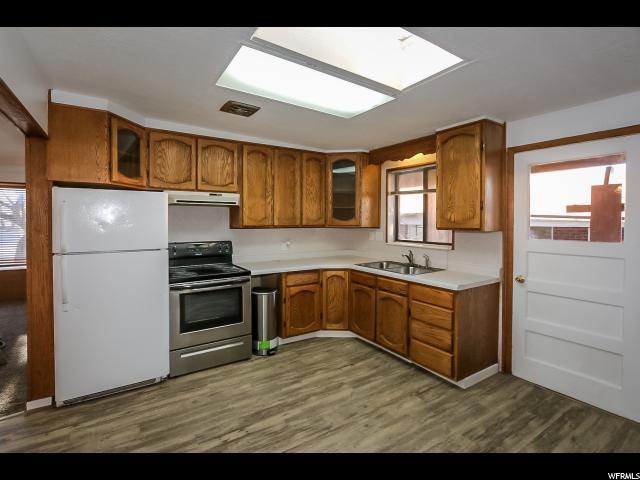 589 W CAPRI Murray, UT 84123 - MLS #: 1496880