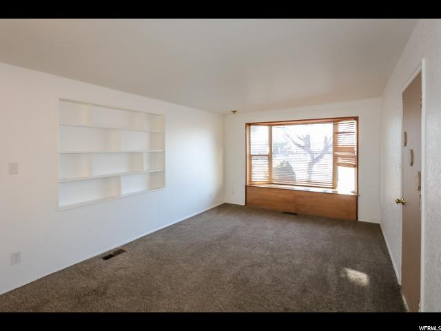 589 W CAPRI Murray, UT 84123 - MLS #: 1496880