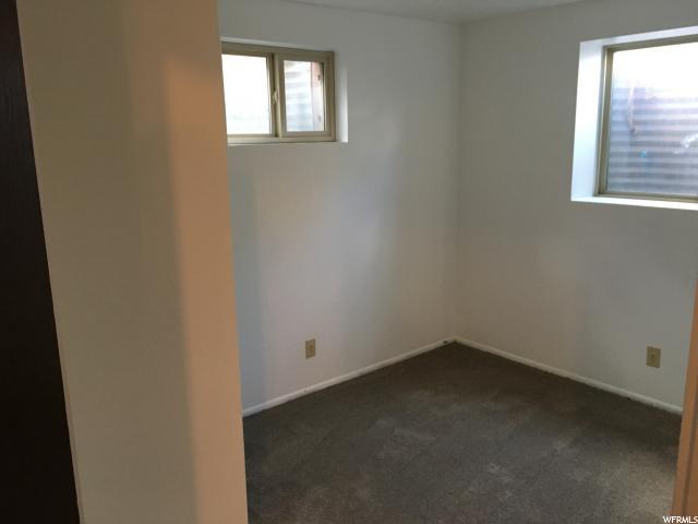 10575 S 420 Sandy, UT 84070 - MLS #: 1496902