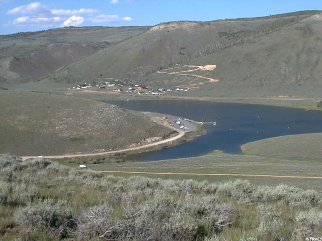 Terreno por un Venta en 50 ASPEN CV 50 ASPEN CV Scofield, Utah 84526 Estados Unidos