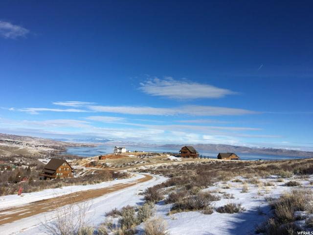 1144 N BROAD HOLLOW RD Garden City, UT 84028 - MLS #: 1496925