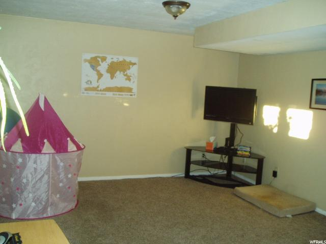 353 CHATEAU THIERRY Soda Springs, ID 83276 - MLS #: 1496931
