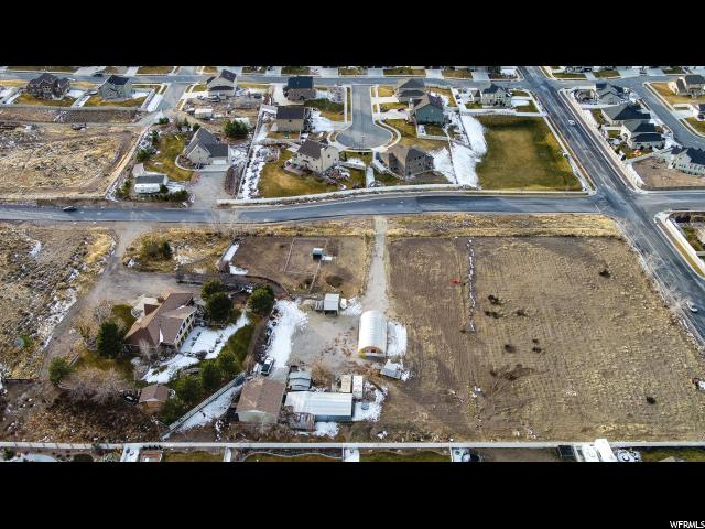 Land for Sale at 14251 S 6600 W 14251 S 6600 W Herriman, Utah 84096 United States
