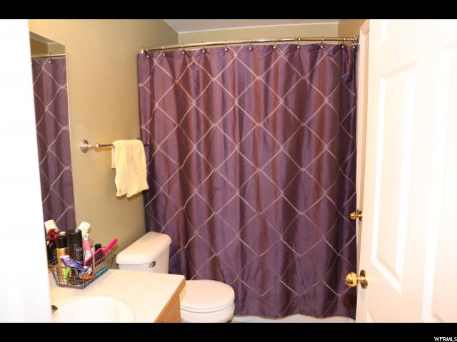 445 W 400 Unit 5 Provo, UT 84601 - MLS #: 1496946