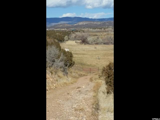 Land for Sale at Address Not Available Lapoint, Utah 84039 United States